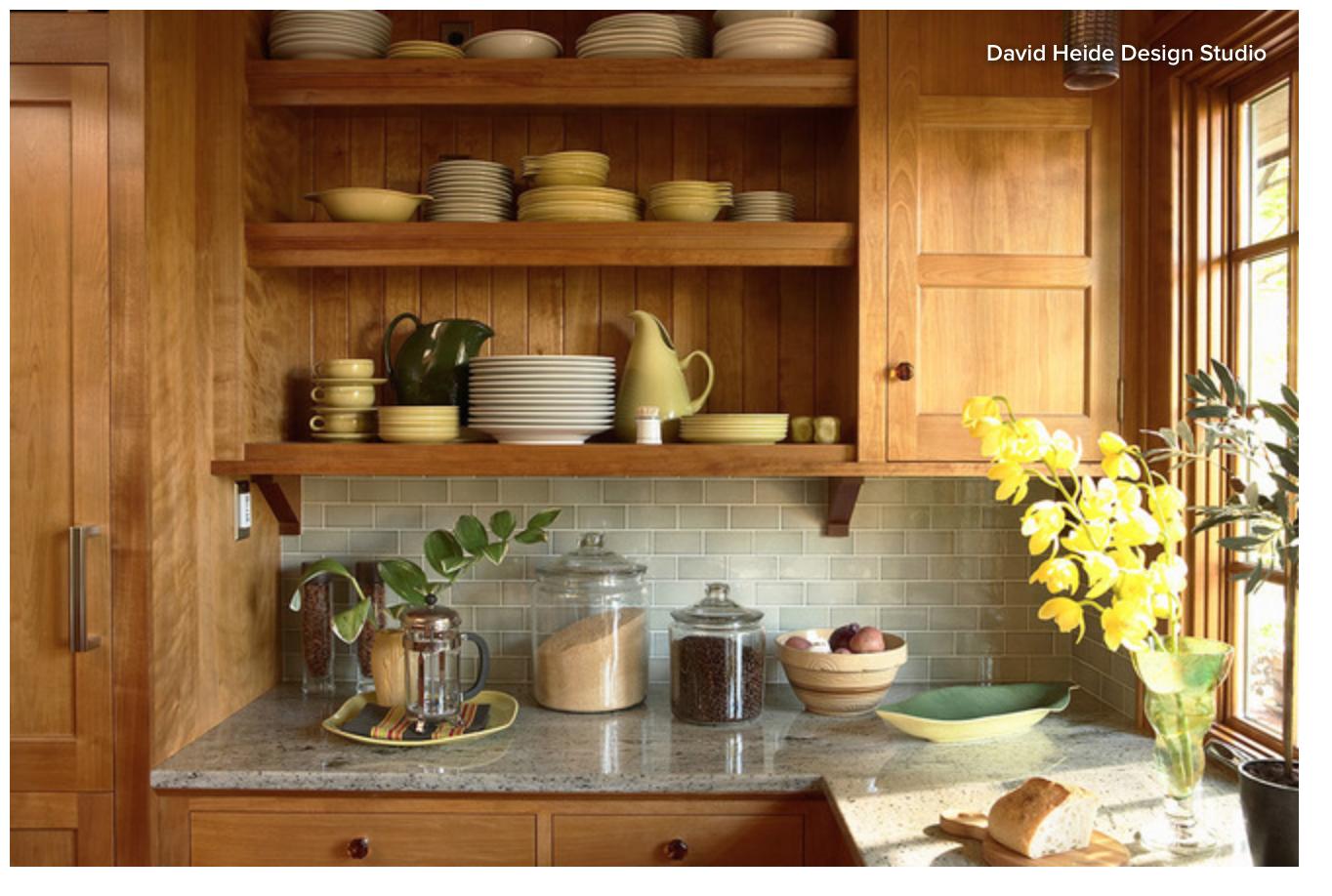 Pin von hatfield auf Guest house | Pinterest