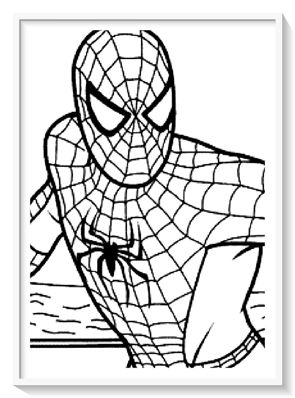 Ultimate Spider Man Mask Wiring Diagram Database