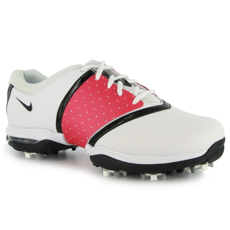 Nike Air Embellish Golf Shoe Shoes | Best golf shoes ...