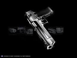 Pin On Guns Knifes And And Surviving Social Chaos