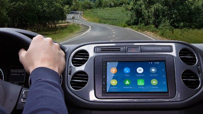 Власти США просят производителей смартфонов создать режим вождения для повышения безопасности дорожного движения