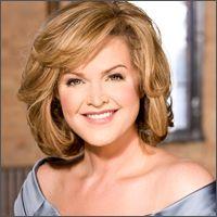 Allison Waggoner  Another favorite host | EVINE(formerly