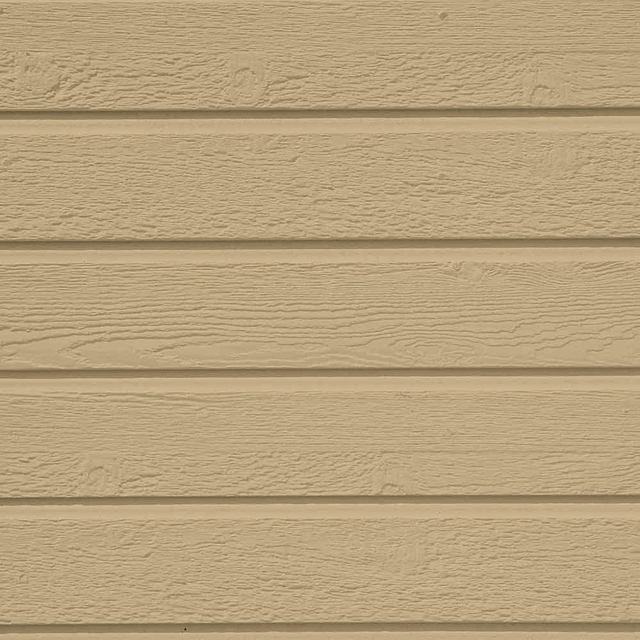 Truwood Primed Engineered Untreated Wood Siding Panel Common 0 5 In X 16 In X 192 In Actual 0 5 In X 16 In X 192 In Lap Siding Wood Panel Siding Siding