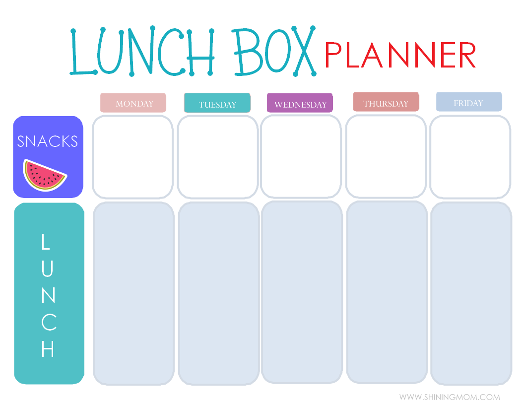 Pin By Susy On Kids Lunch Amp Snack Ideas
