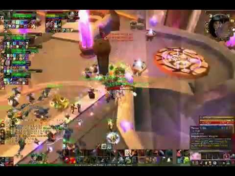 Amazing Horde Raiding Alliance Capital Cities In WoW World Of - Capital cities of the world game
