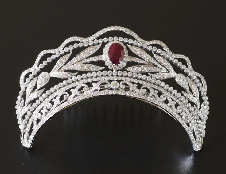 تيجان ملكية  امبراطورية فاخرة 4cb35bc676f19652ecf49e96144fe3de