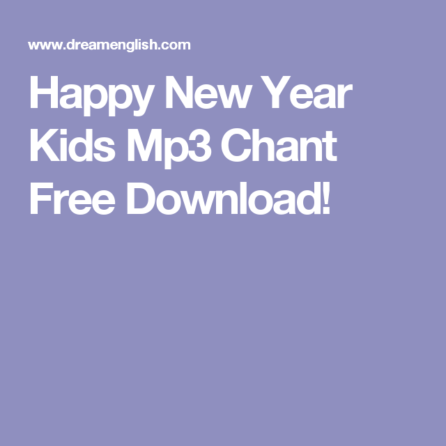 Free pic images download happy new year song