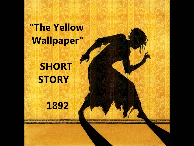 O Audio Hd Amarela Wallpaper U2013 Wallpapermonkey Com Yellow Beautiful Wallpapers Analysi Essay