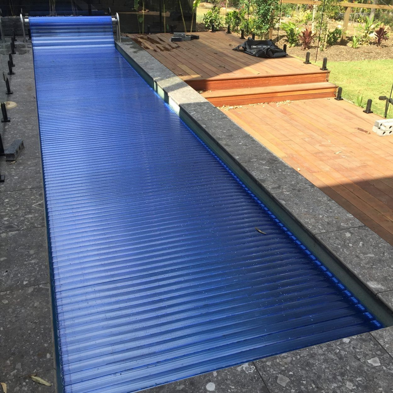 Eco Solar Pool Heating Gallery Brisbane Piscinas Piscina