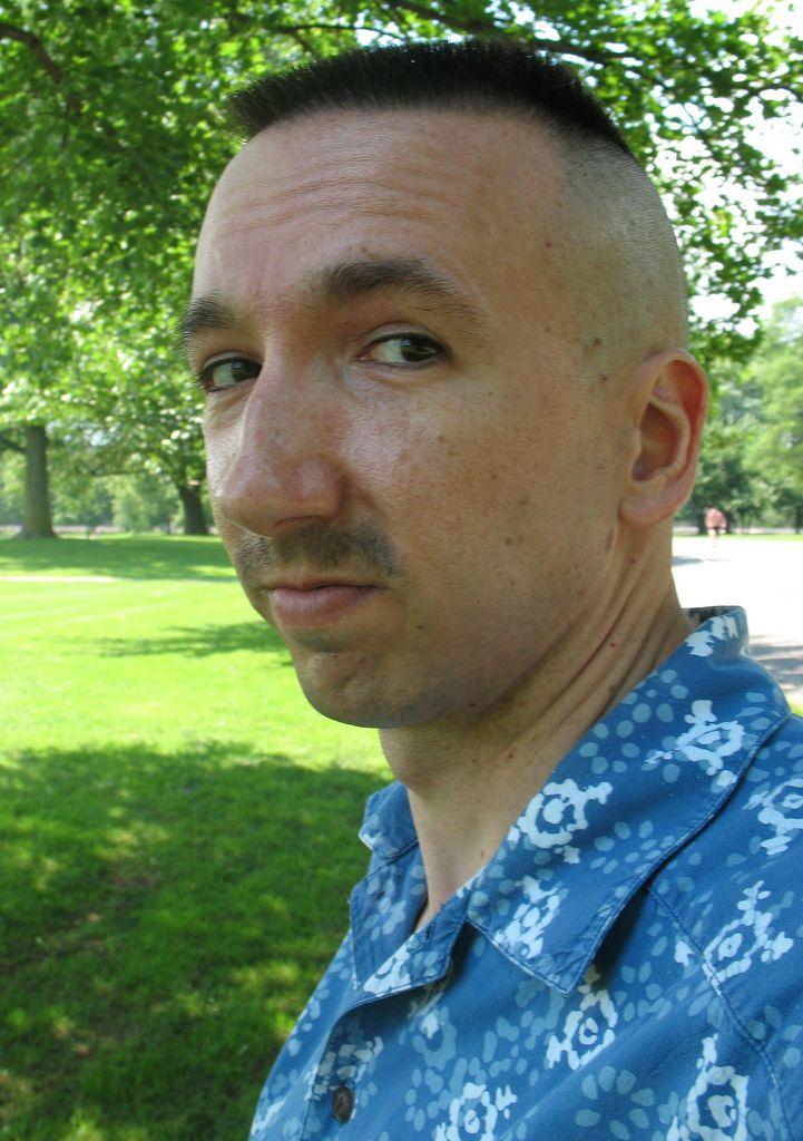 Jarhead Jeff 39 Haircuts Pinterest Straight Razor Shave