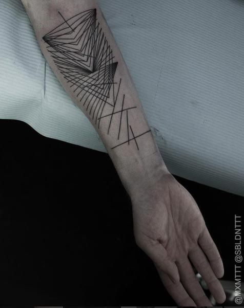 40 Unique Forearm Tattoos For Men With Style Tattooblend Tatoeage Ideeen Tatoeage