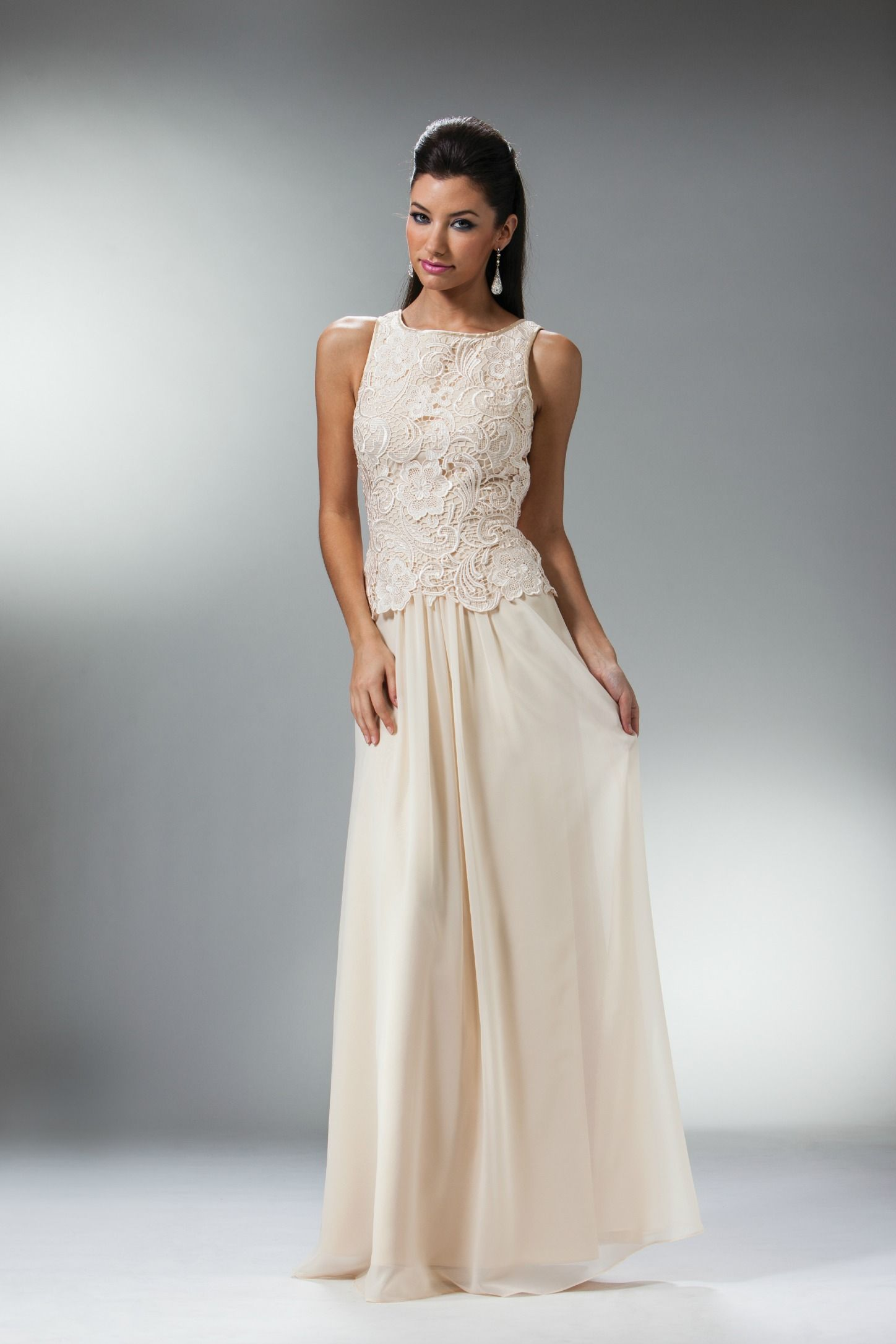 Modest Prom Dress : Modest Prom Dresses 3 | Modest Prom Dress ...