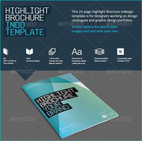 21 Best Brochure PSD Templates and Ideas For Inspiration Best - psd brochure design inspiration