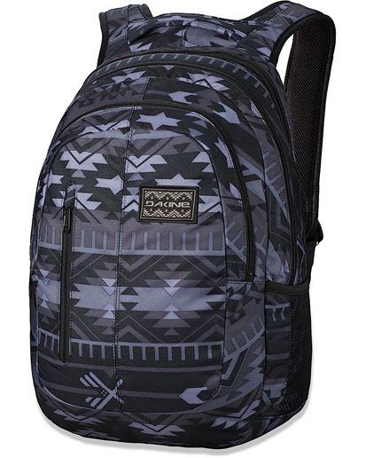 Dakine Backpacks : Foundation 26L