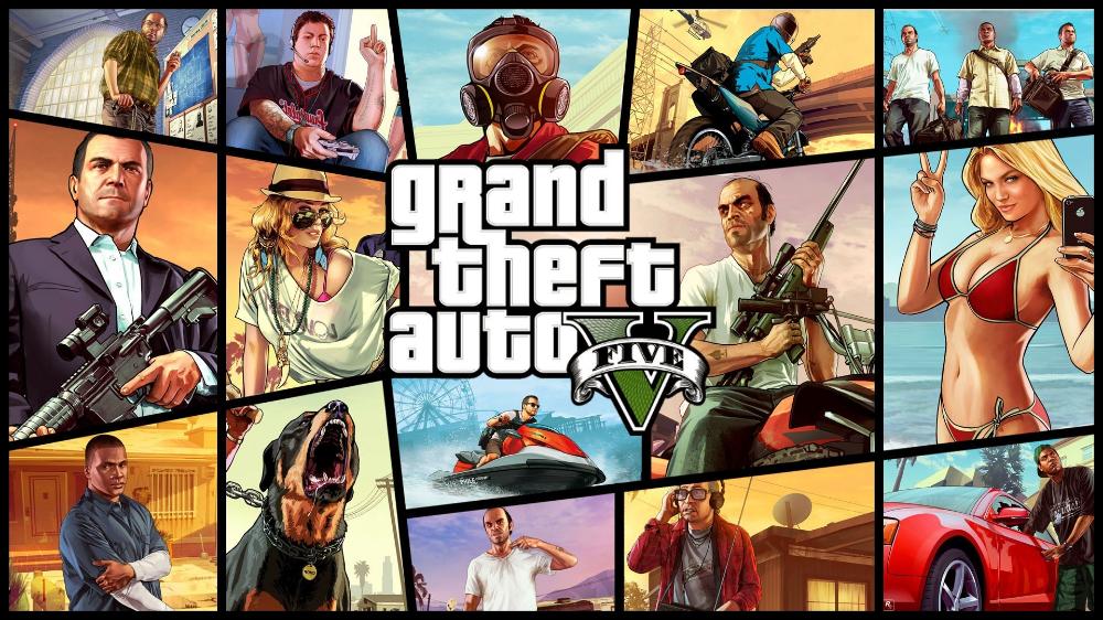 Grand Theft Auto V Google Search Grand Theft Auto Gta Gta Online