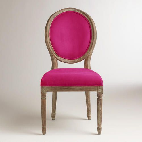 Delightful Image Result For Fuschia Chair