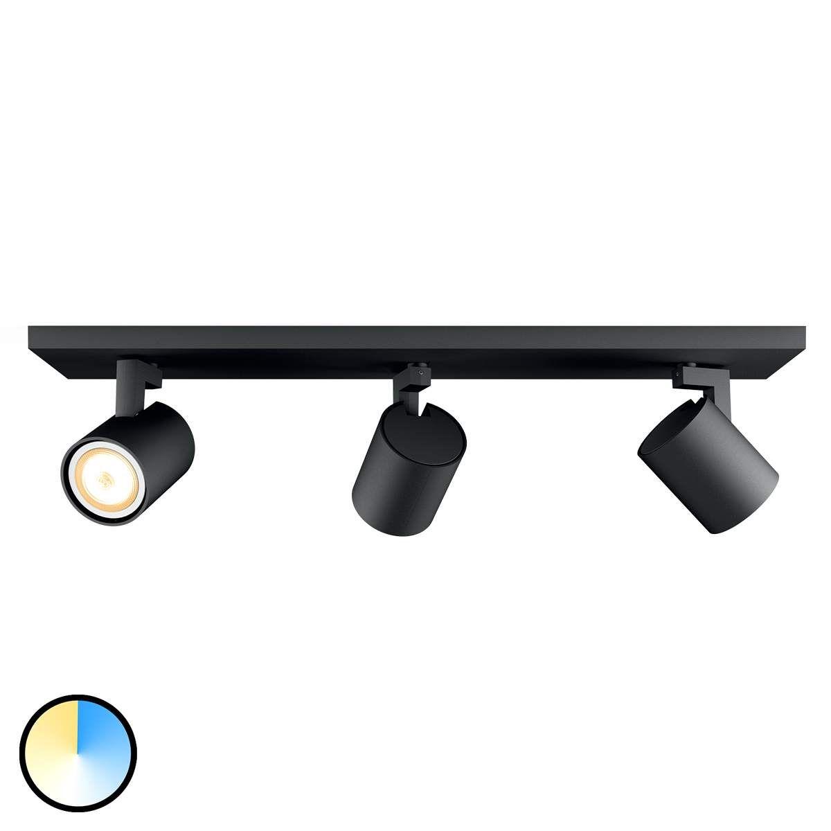 Deckenlampe Led Strahler Deckenlampe Strahler Spot Birne