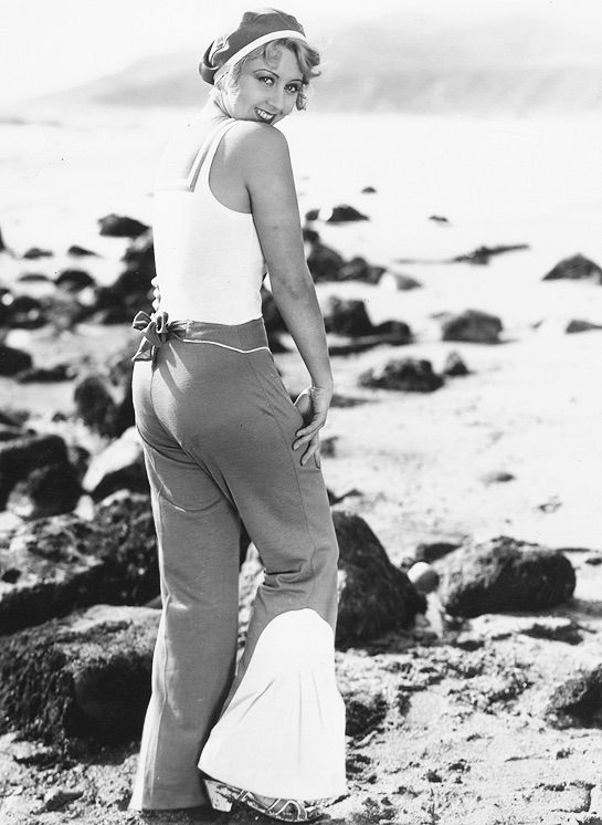 1000+ images about JOAN BLONDELL on Pinterest | Public