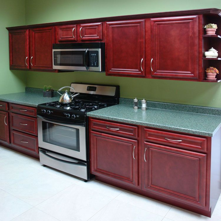 24+ Stunning In Stock Kitchen Cabinets Chicago - Interiors ...