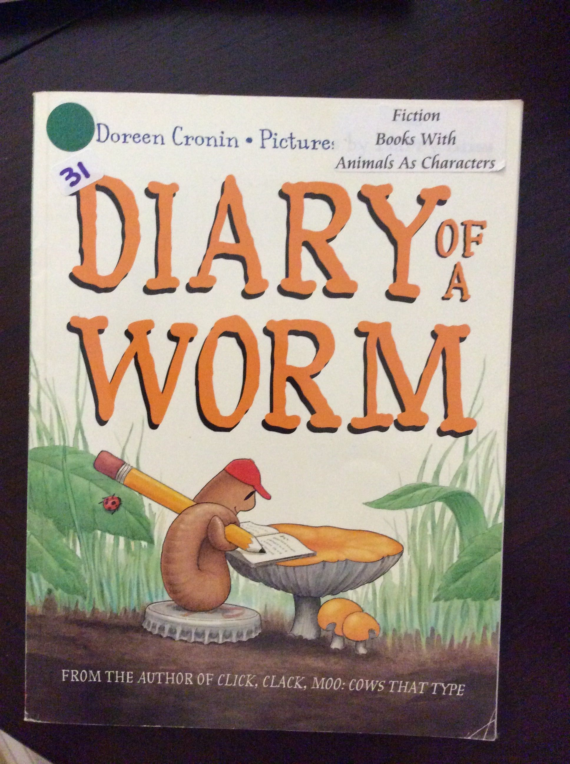 Pin By Robin Hoag On For Sale Picture Books Elementary