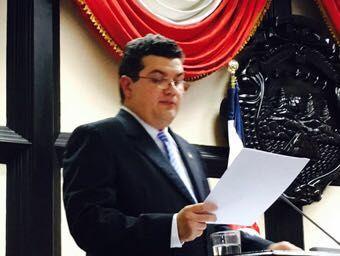 Gobierno no apoya traslado de pensiones de la CCSS al Magisterio