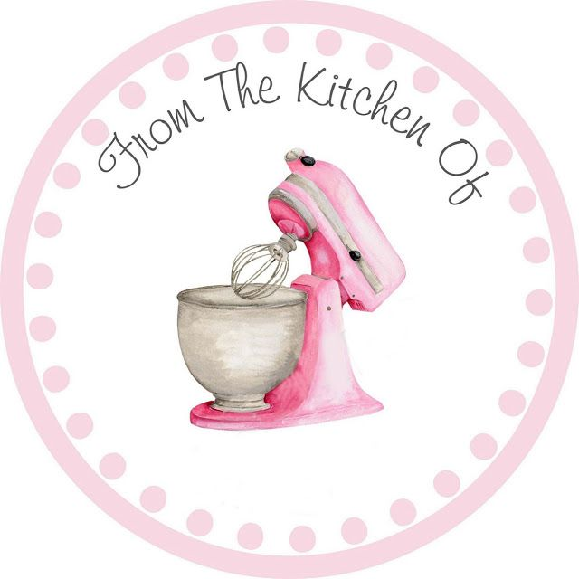from the kitchen of too cute inspirational quotes and sayings rh pinterest com from the kitchen of labels personalized