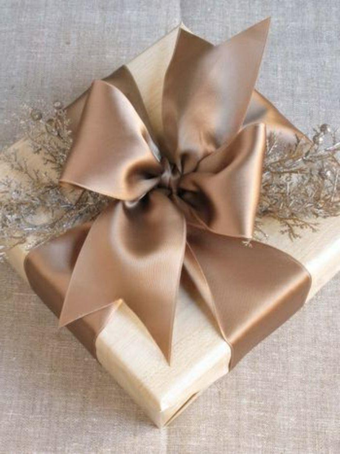Vorschläge Weihnachtsgeschenke.Weihnachtsgeschenke Verpacken 45 Umwerfende Vorschläge Geschenke