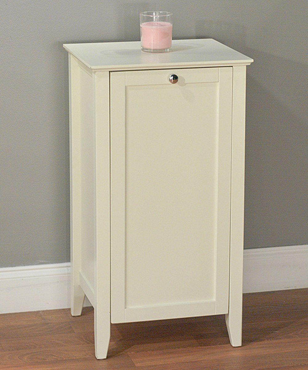 out basket bathroom laundry sorter with storage bathr cabinet hamper useful hampers