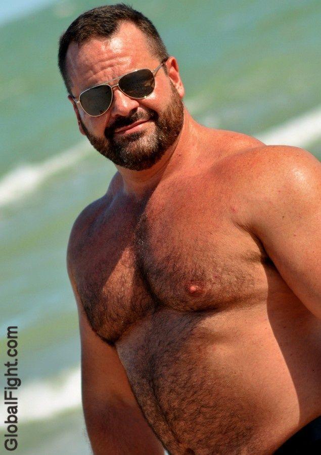 Зрелный воласатый гей мушиный онлайн фото 12-511
