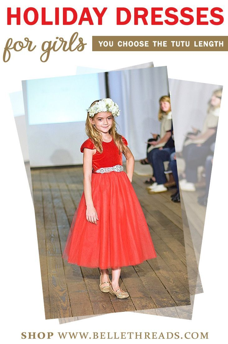 Luxe velvet tutu dreams in red red velvet dress tutu and holidays