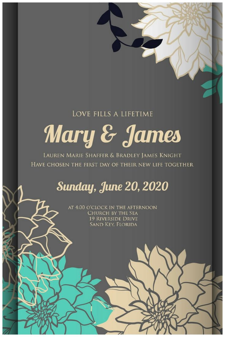 Models and layout of wedding invitation cards wedding invitation models and layout of wedding invitation cards stopboris Image collections