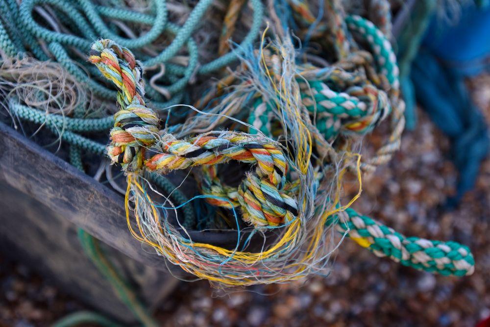 Best Grey Shingle Beach Google Search Friendship Bracelets 640 x 480