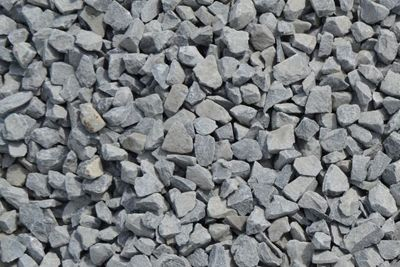 Crushed Stone Grades Complete Guide Braen Stone Blogs