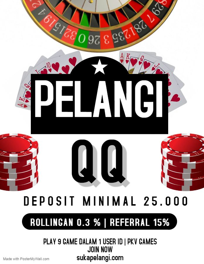 AsikQQ - Situs Judi Poker QQ Online Domino 99 BandarQ