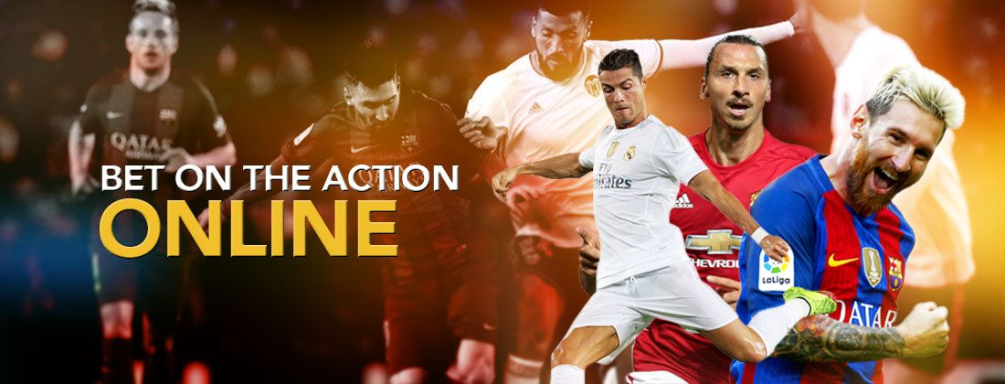 BetUS online sportsbook Sports betting, Game props