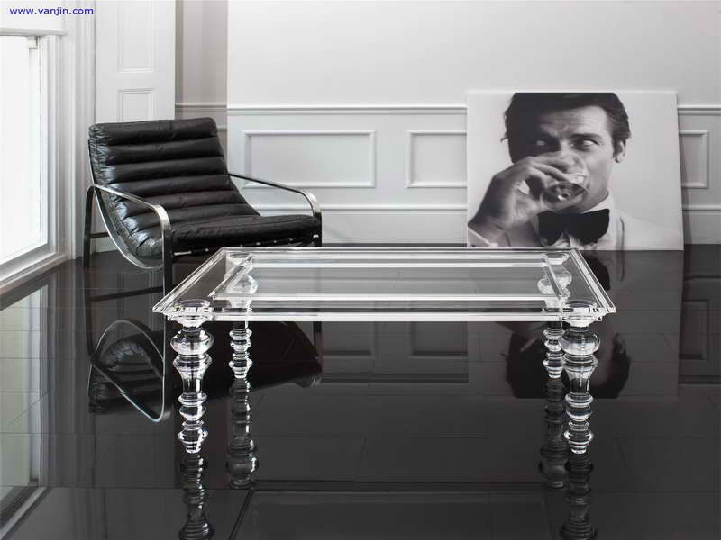 acrylic furniture toronto. Wisteria Acrylic Furniture - Google Search Toronto