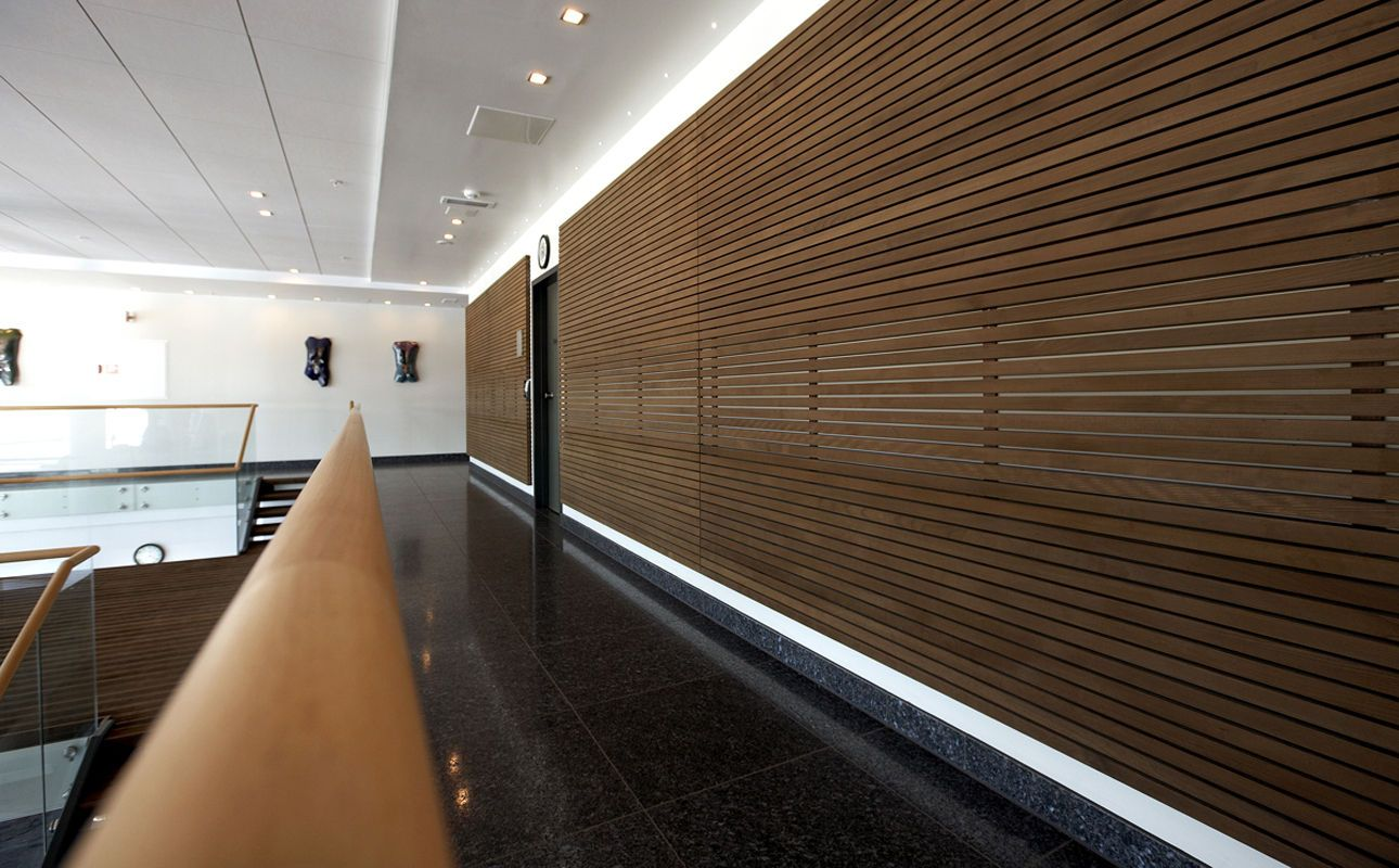 Decorative Plastic Office Wall Panels Google Search