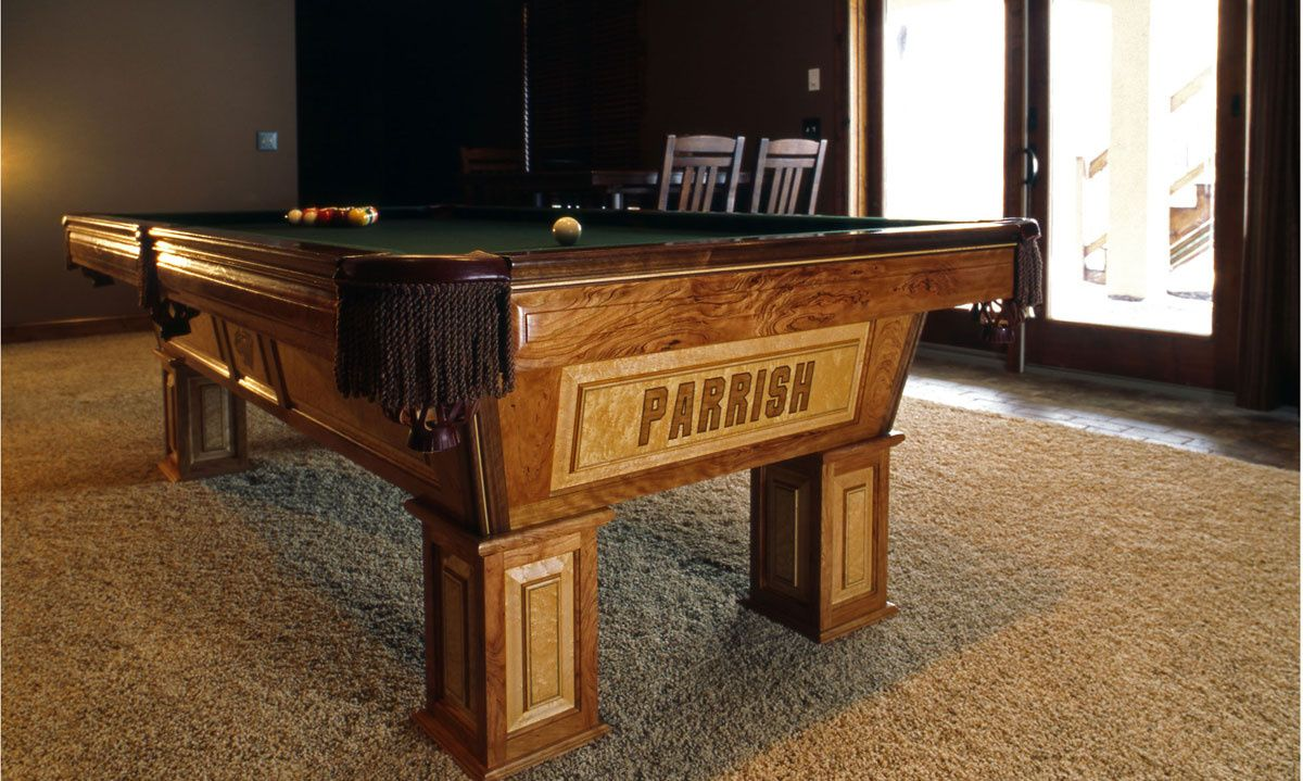 High Quality Custom Furniture Minneapolis   Best Spray Paint For Wood Furniture Check  More At Http:/