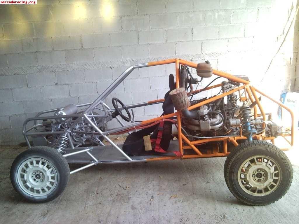 Fotos De Kart Cross Motor Cg 125 Santo Andr   mini cars   Pinterest ...