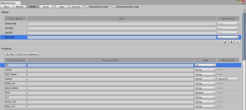 Www Script Generator Free With Images Script Generator