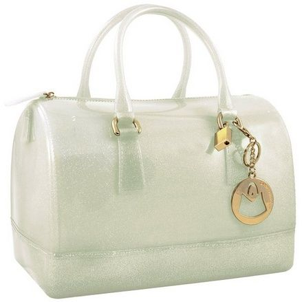 Hannah Glamorous Flirty Doctors Style Purse - For Sale Check more at http://shipperscentral.com/wp/product/hannah-glamorous-flirty-doctors-style-purse-for-sale/
