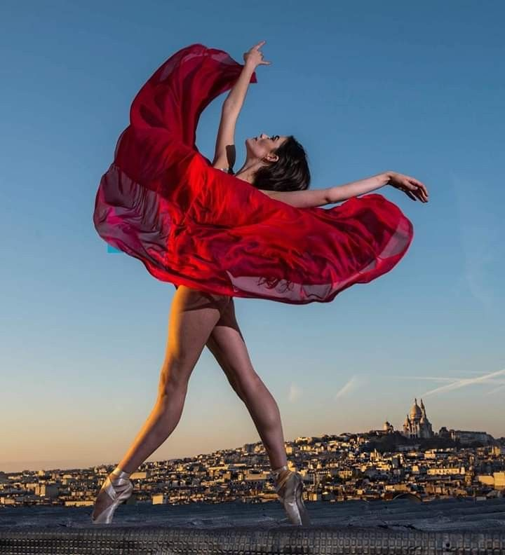 What Part Of The World Are You In I Am Currently In Annapolis Maryland Usa Photo Taken On A Rooftop In Par Dance Poses Dance Photography Photography Poses