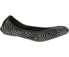 Chaste Ballet Fabric, Black/White Textile