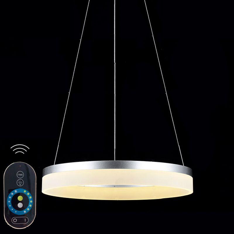 goedkope moderne led hanglamp voor keuken eetkamer wit hanglamp