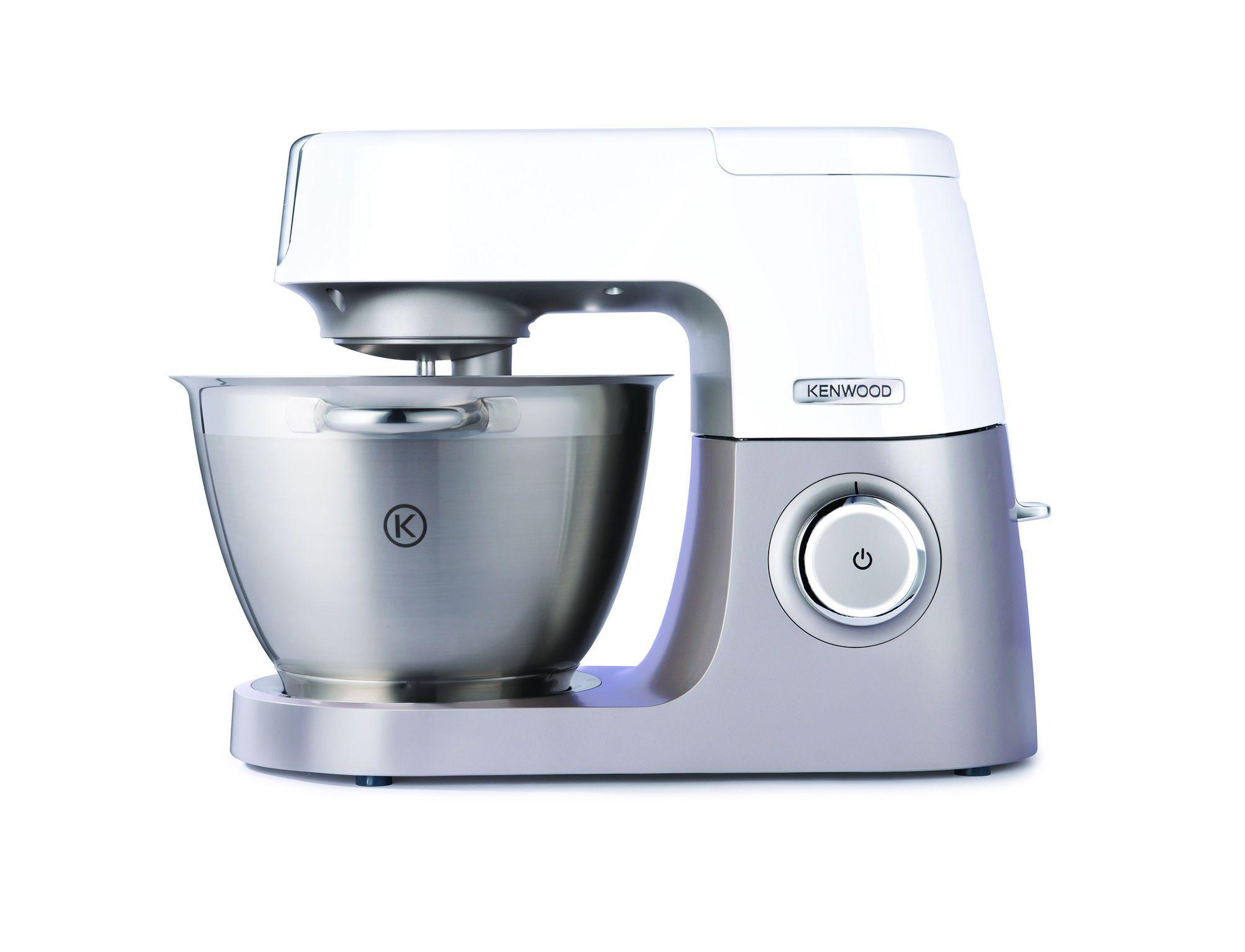 CHEF CHEF XL Sense Kitchen machine Beitragsdetails