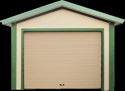 Быстровозводимые гаражи купить гараж в кировском районе хабаровска