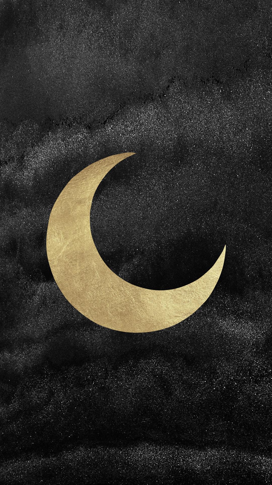 Boho Insta Story Cover Icons Dreamcatcher, Moon Branding Kit Black Gold Instagram Highlights, Instagram Stories Bohemian, Hand Illustration