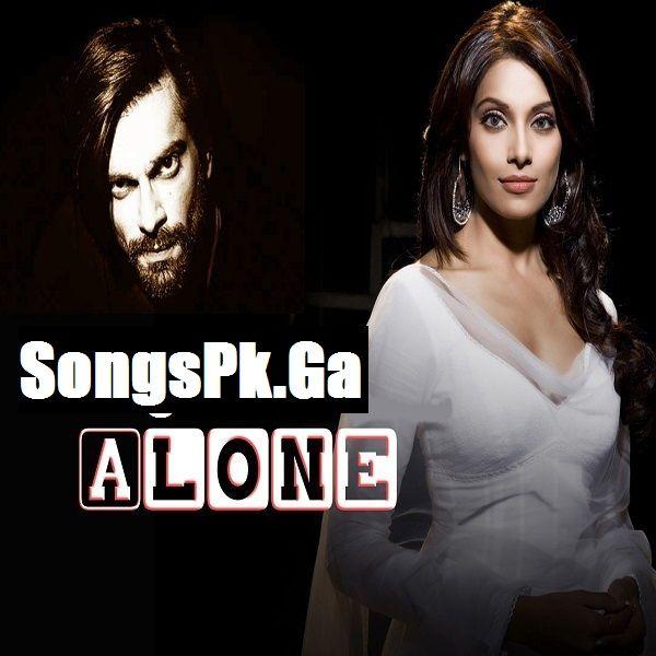 Download songs of hero from djmaza Palat. DjMaza:: Download Main Tera Hero  from Indian Movie Songs Mp3 Movies Songs Download Hindi,.