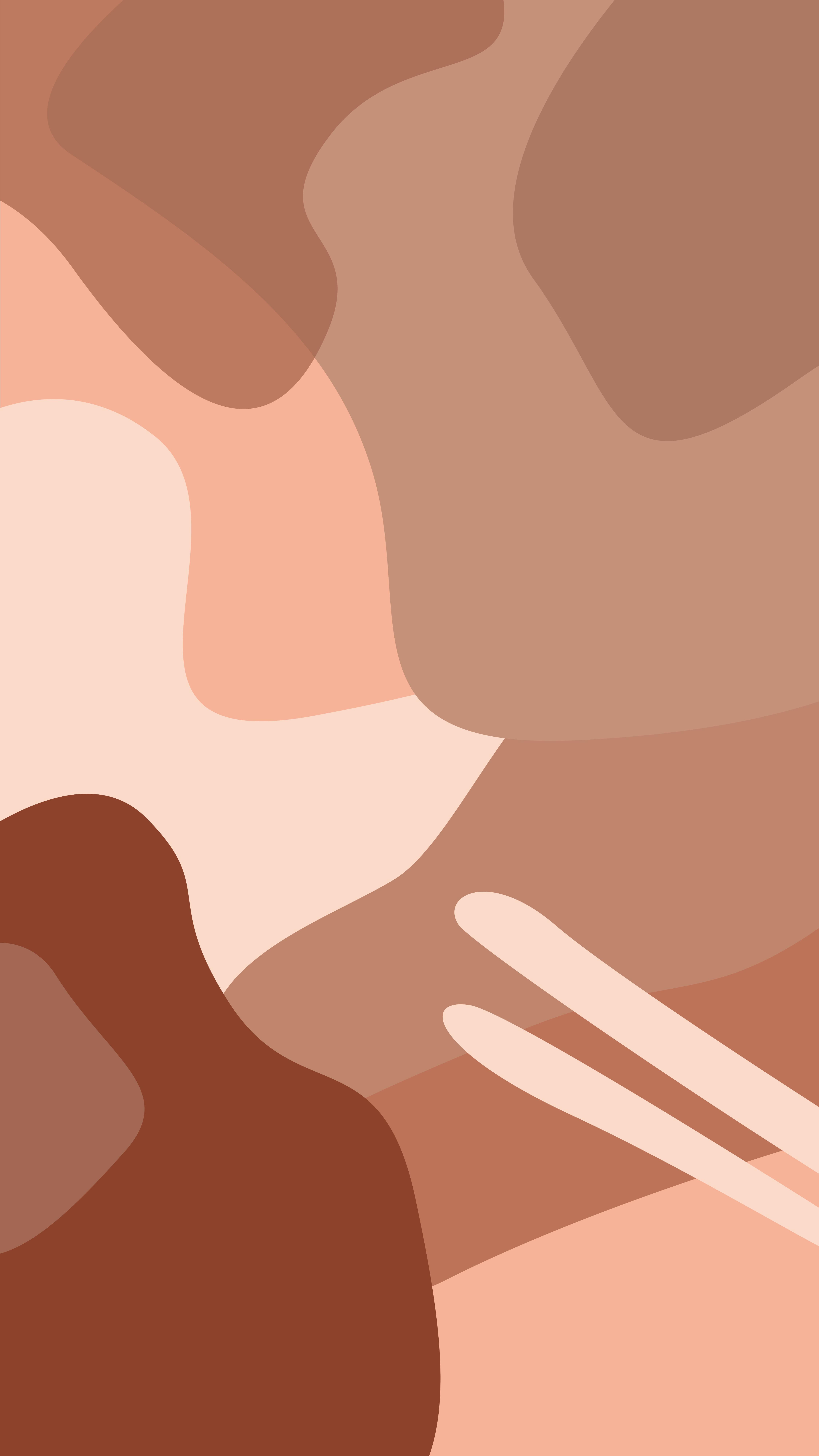 Задний фон - Background - Фон для сторис в Инстаграм - Instagram background - Фон для сторис Задний