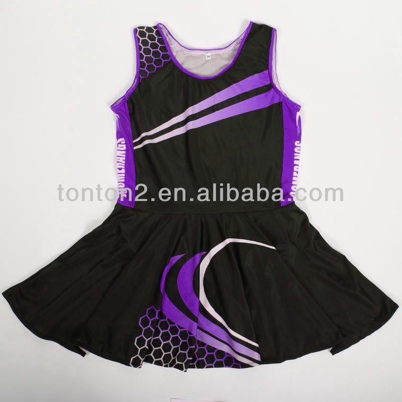 9eee75b7e2 #girl tenni skirt sexy tennis skirt, #women tennis skirt & tennis dress,  #sexy netball skirt